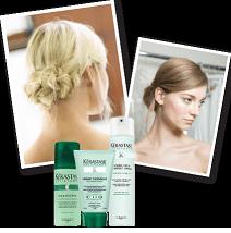 Kerastase   Beautyfeatures.ie