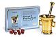 Omega 3 Pharma Nord I Beautyfeatures.ie