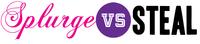 Ski, Beauty & Hair Care Beautyfeatures.ie | Beautyfeatures.ie