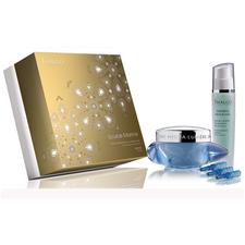 Thalgo Source Marine Hydra Gift Set I Beautyfeatures.ie
