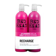 TIGI Bed Head Recharge Tween Duo Beautyfeatures.ie
