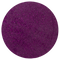 Nuvo By Tonic Studio - Sparkle Dust - Cosmo Berry – 541N  1