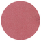 Nuvo By Tonic Studio - Sparkle Dust - Rose Quartz – 542N  1