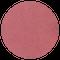 Nuvo By Tonic Studio - Sparkle Dust - Rose Quartz – 542N  1