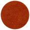 Nuvo By Tonic Studio - Sparkle Dust - Cinnamon Spice – 543N  1