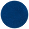 Nuvo By Tonic Studio - Sparkle Dust - Electric Blue – 551N  1