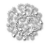 Tutti Designs- Tulip Wreath Die (Tutti-265)