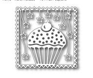 Tutti Designs- Cupcake Craft Die (Tutti-291)