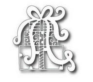 Tutti Designs- Birthday Present Craft Die (Tutti-295)