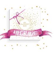 Magnolia DooHickey Kit #18 Le Fleur Upgrade
