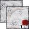 Ciao Bella - Loving The Rain - 12 x 12 Paper Pad 2