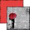 Ciao Bella - Loving The Rain - 12 x 12 Paper Pad 6