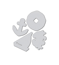 Wplus9 - Dockside Die
