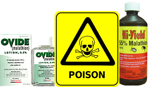 poisons.png
