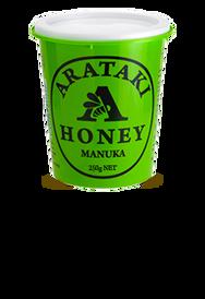 Arataki Honey - Manuka