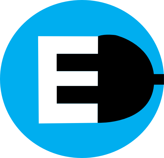 logo-e-only.png