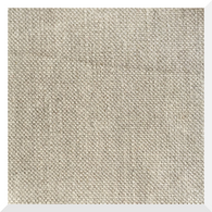 ORGANIC LINEN Heavy Weight - Rain Dew - Fabric (per 0.25m) - TO ORDER