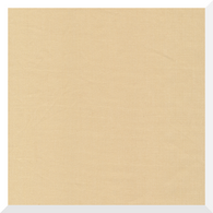 CIRRUS SOLID SAND by Cloud9 - 100% Organic Cotton (0.25m)