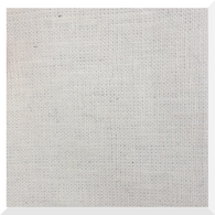 Organic Linen IVORY - Fabric (0.25m) TO ORDER