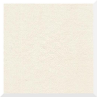 CIRRUS SOLID IVORY by Cloud9 - 100% Organic Cotton (0.25m)
