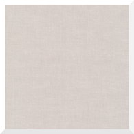 CIRRUS SOLID ASH by Cloud9 - 100% Organic Cotton (0.25m)