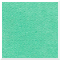 CIRRUS SOLID MINT by Cloud9 - 100% Organic Cotton (0.25m)
