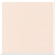 CIRRUS SOLID BLUSH by Cloud9 - 100% Organic Cotton (0.25m)