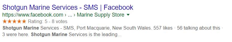5stars-shotgun-marine-electrical-facebook.png