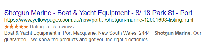 5stars-shotgun-marine-electrical-yellow-pages-reviews.png