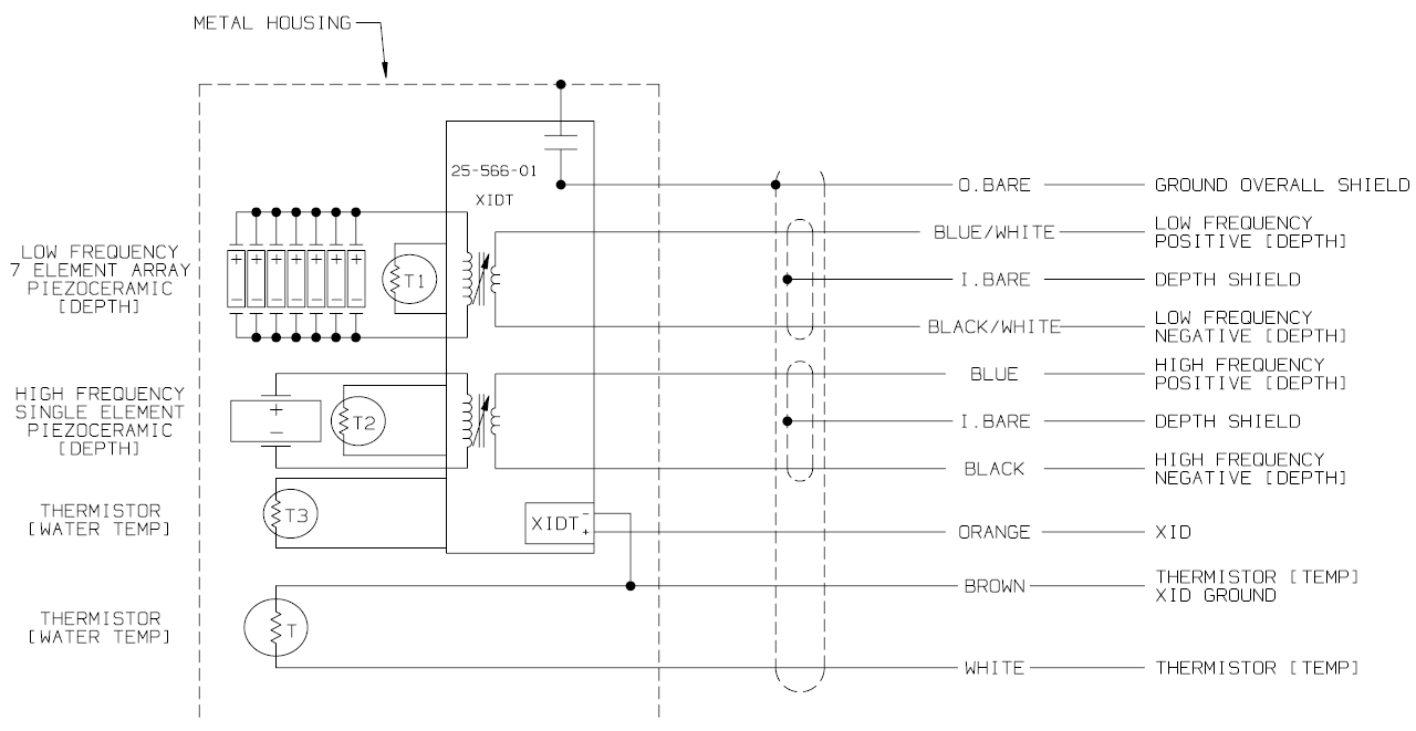fa8092d0b9eaf6b3d66b658680f9e82c fa8092d0b9eaf6b3d66b658680f9e82c png airmar p319 wiring diagram at reclaimingppi.co