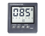 Coursemaster CM85i Autopilot