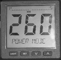 TMQ Autopilot AP60