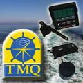 TMQ AP55 Autopilot