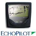 TMQ Echopilot