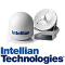 INTELLIAN SATFLOWER i4