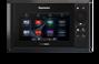 Raymarine es98 MFD with Hybrid Touch