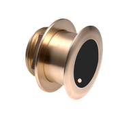 B175H-W/0 BRONZE 0 DEGREE  Part Number: 000-11689-001