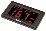 20/20HV Display pack for H5000 or Triton systems HVision revolutionary design of instrument displays, with clear information through unique display technology.