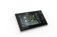 Zues3 series 9 inch display MFD Chartplotter GPS  Our difference- Not just and online store - Good Price AND expert ADVICE!!