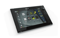 B&G Multifunction Display in 12 inch Zeus3 Expert Advice Great Price