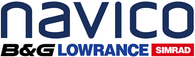 Navico produces Marine elecrronic equipment Supplier of Simrad, Lowrance and B&G.   Shotgun Marine are authorised service agents offering on board support and dealer warranty with expert knowledge of the navico brand.