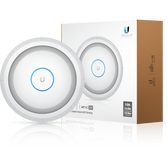 Ubiquiti UniFi  Indoor Access Point 802.11ac EDU