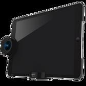 Swivl Expand Lens