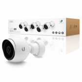 Ubiquiti UniFi Video 1080p Indoor/Outdoor IP Camera w/Infrared (No PoE) - 5 PACK