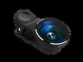 Swivl Expand Lens Mini