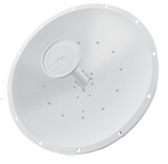 Ubiquiti airMAX 26dBi 3Ghz RocketDish