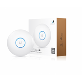 Ubiquiti UniFi  Indoor Access Point 802.11ac Long Range 5 Pack (No PoE Adapter included)