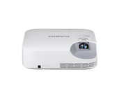 Casio LampFree Core Series Data Projector XGA 2700 Lumen USB, WiFi