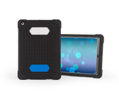 MaxCases Shield Case for iPad 5th Gen