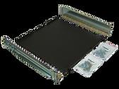 HP Rack Kit for XW4xxx/ Z2xx/ Z4xx Workstation